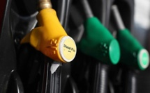 Les autorités prennent enfin au sérieux le problème de qualité des carburants