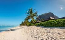 [Tourisme] De nouveaux hôtels d'ici 2021 alors que les touristes boudent la destination mauricienne