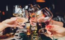 Jugutpal lance une croisade contre l'alcool