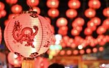 Nouvel An Chinois : Certaines routes fermées aux automobilistes à Port-Louis