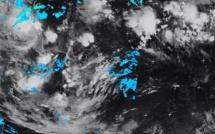 La météo du jeudi 16 janvier 2020