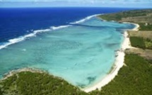 Rodrigues île durable : Le plastique et le polystyrène sont désormais bannis
