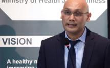 110 nouveaux médecins dans le service public