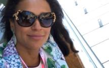 « Luanda Leaks » : Isabel dos Santos, fille de l'ex-président angolais, accusée de corruption massive