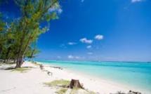 Des travaux de protection côtière et d'infrastructure dans le Sud-Est de l'île