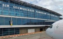 Coronavirus : Cinq passagers placés en quarantaine à Maurice