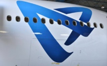 Alerte cyclonique 2 : Air Austral reprogramme ses vols