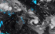 L'alerte cyclonique levée, aucun avertissement de cyclone n'est en vigueur à Maurice.