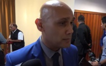 Coronavirus : Selon le ministre de la Santé, Jagutpal «Nou pe kontrol la sitiasyon»