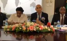 [Coronavirus] Conseil aux Mauriciens en Chine