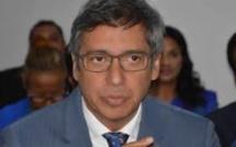 """Xavier Duval dénonce le """"traitement dégradant"""" de ceux placés en quarantaine à l'hôpital de Souillac"""
