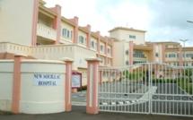 [Coronavirus] Six officiers de la Special Mobile Force sont en quarantaine à l'hôpital de Souillac