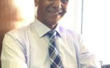 Coronavirus : Le Dr Deoraj Caussy conteste le chiffre de zéro cas