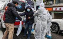 « Covid-19 » : SOS d'un Mauricien en détresse en Chine