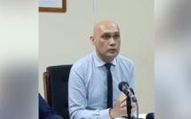 Jugutpal annonce d'autres possibles centres de quarantaine