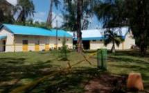 Nuit agitée à Anse-la-Raie: Un couple obligé de retourner en quarantaine à Souillac