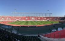 Jeux Paralympiques Africains : 9 athlètes handisportifs privés des préparatoires au Maroc
