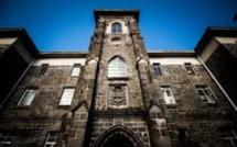 Collège du St-Esprit : le recteur bientôt transféré, un membre du board démissionne