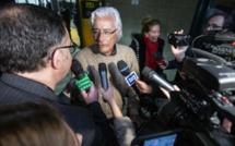 ▶️ [Coronavirus] 40 Italiens rentrés de Maurice parlent de : «cauchemar» face à la presse