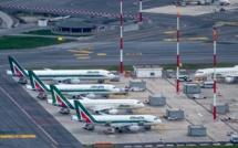 [International] Les autorités mauriciennes critiquées pour ne pas avoir informé Alitalia avant le décollage