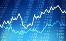 La Bourse de Maurice chute et recule de 7,5% : pire performance en 13 ans