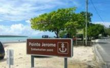 Coronavirus : 108 personnes en quarantaine à Maurice