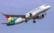 Air Seychelles : suspension des vols vers Maurice, l'Afrique du Sud et l'Inde