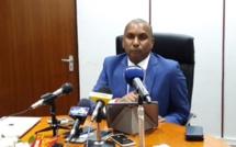 Covid-19: Mise en place d'un Special Relief Amount de Rs 5 milliards par la BoM