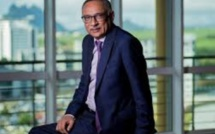 A la tête de la SBM Holdings, Sattar Hajee Abdoula est « honoré » de sa nomination