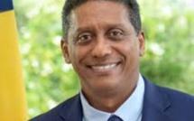 Covid-19 : Le président des Seychelles continue de prendre des mesures drastiques pour protéger la population