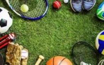 Covid-19 : Les activités du ministère de la Jeunesse et des Sports annulées
