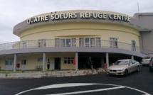Covid-19 : Le nombre explose, plus de 300 personnes en quarantaine à Maurice