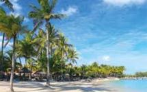 Covid-19 : Beachcomber fermera temporairement certains de ses hôtels