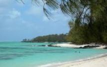 Covid-19: plusieurs hôtels ferment temporairement à l'île Maurice avec une menace de licenciements massifs