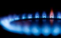 Consommation : Deux bouteilles de gaz ménager autorisées par achat