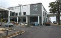 Les services de l'hôpital ENT redirigés vers l'hôpital de Candos