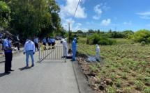 Meurtre d'une enfant de 10 ans à Quatre-Cocos : la mère et le beau-père arrêtés