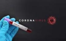 Covid-19 : 6 victimes et 161 cas de patients positifs à Maurice