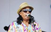 ▶️ [Séga] «To pa pou gagn mwa Corona» par Claudio-Bhai Aboo