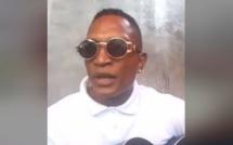 [Vidéo] Sky to Be interprète « Dodo baba » à l'occasion de Pâques