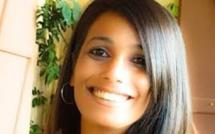 Rachna Seenauth sert une mise en demeure à l'État, au CP et au PM