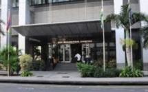 Air Mauritius sous administration volontaire : Les employés d'Airmate dans le flou