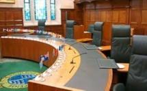 Le Privy Council met en délibéré son jugement dans le cas Thierry Lagesse