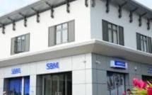 SBM : profits de Rs 15 millions seulement… Boolell parle de scandale