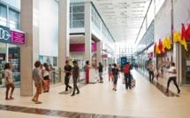 Confinement : La Chambre de Commerce et d'Industrie estime à Rs 5,6 milliards de pertes