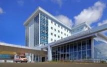 Chiffres erronés du ministère de la Santé ? Un patient guéri testé positif au Covid-19
