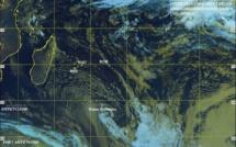La météo du lundi 18 mai 2020