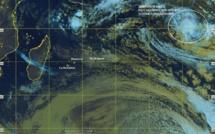 La météo du samedi 23 mai 2020