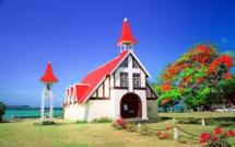 Déconfinement : Lieux de culte ouverts sous certaines conditions