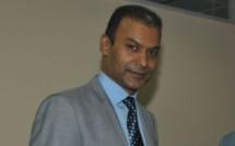"""Avinash Gopee, président de la Tourism Authority : """"Maurice a toujours été considérée comme une destination sûre, luxueuse et accueillante """""""